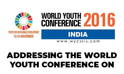 World-Yout-Conference.jpg