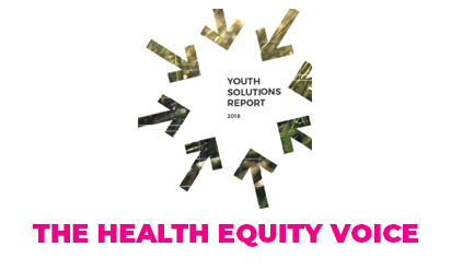 Youth-Solutions-Report.jpg